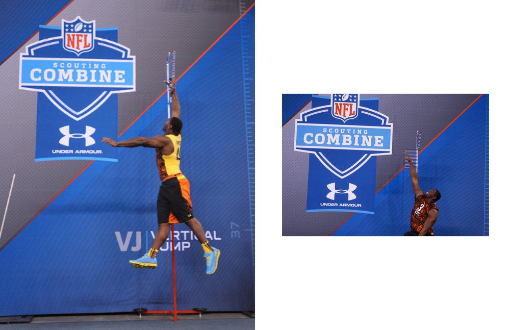 NFL_Combine35.jpg