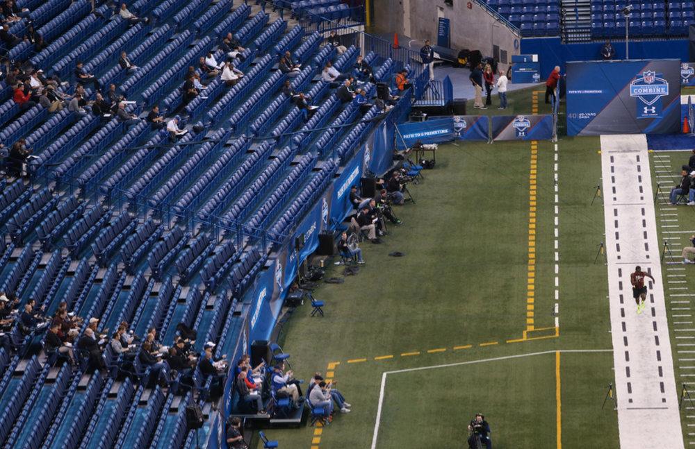 NFL_Combine36.jpg