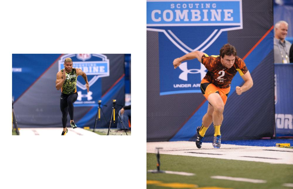 NFL_Combine37.jpg