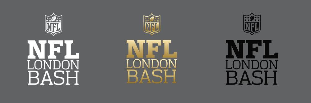 London Bash5.jpg