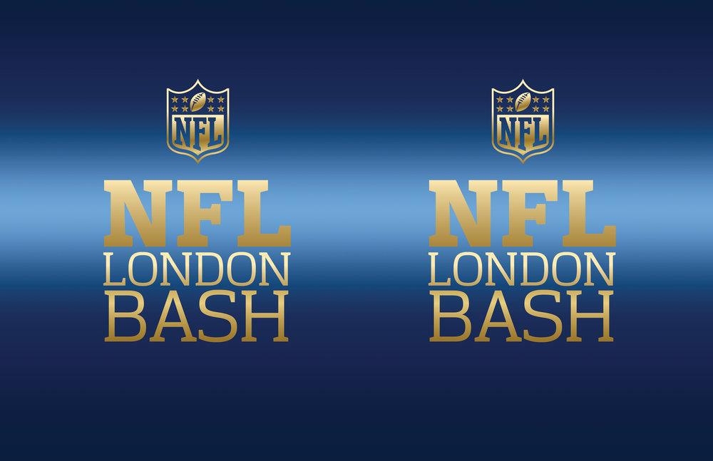 London Bash13.jpg