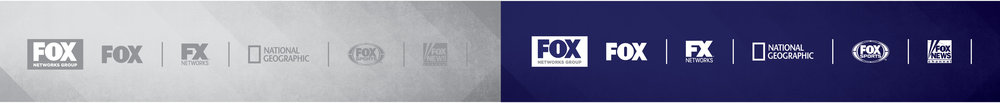 FNI_Banners_v212.jpg
