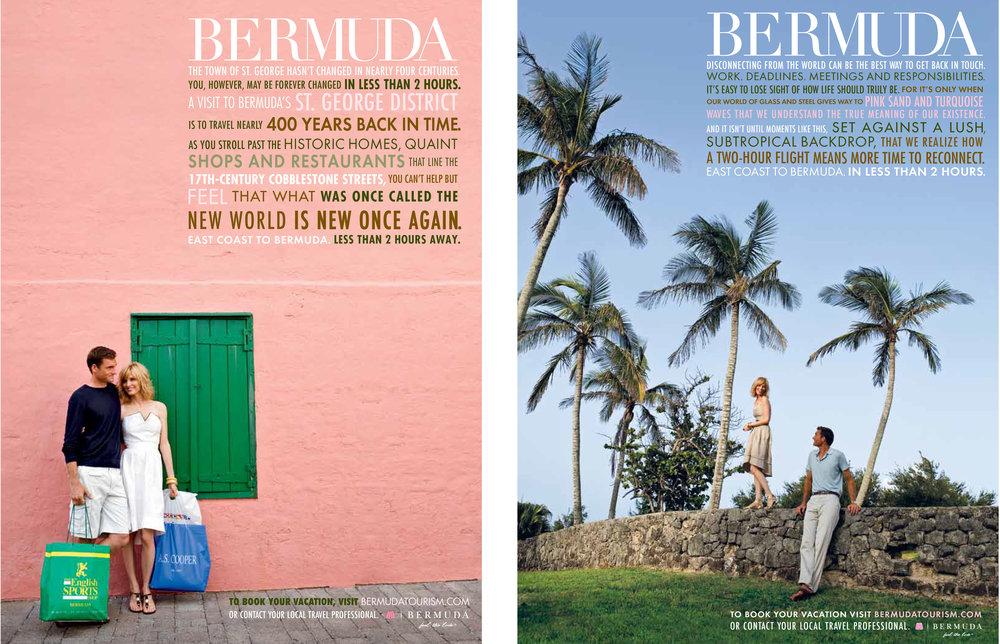 Bermuda_luxury4.jpg