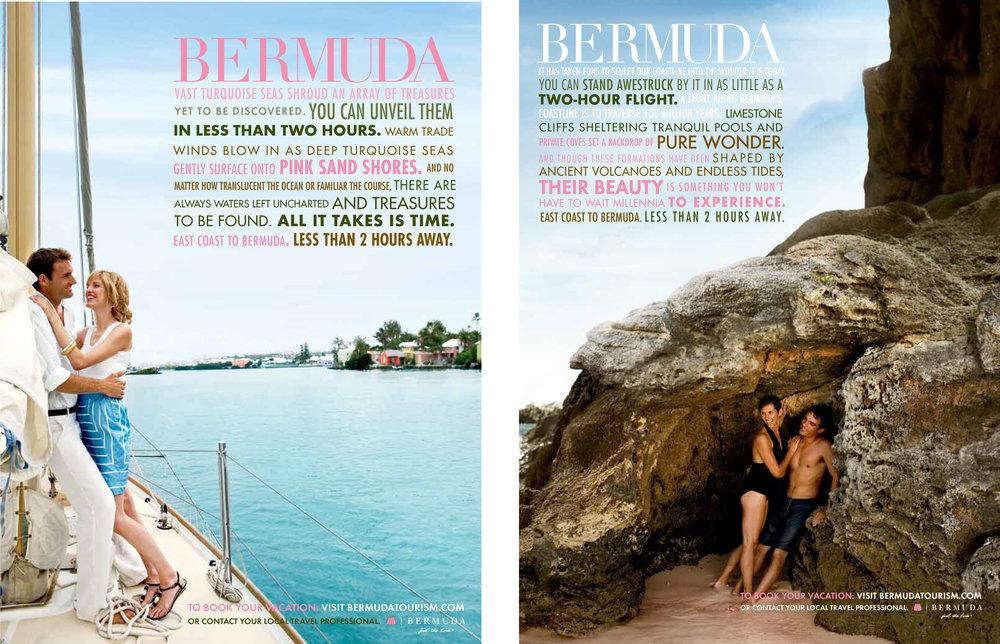 Bermuda_luxury5.jpg