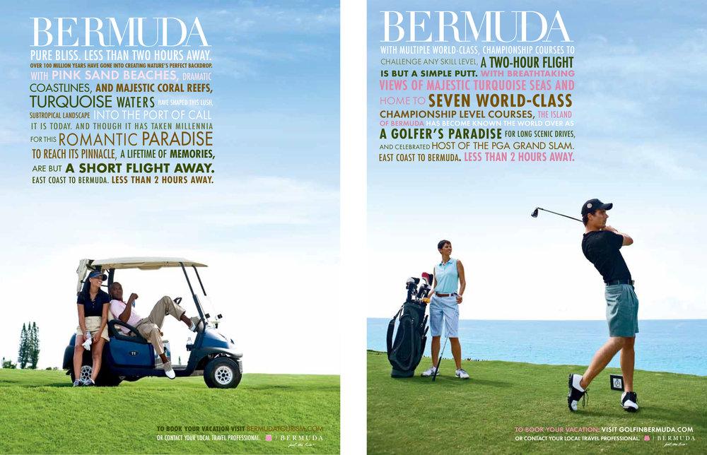 Bermuda_Luxury3.jpg