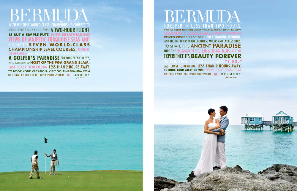 Bermuda_luxury7.jpg