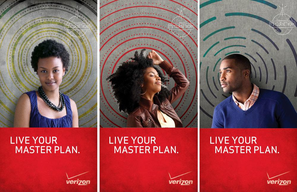 Verizon_Wireless4.jpg