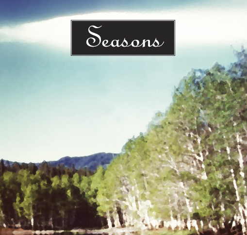 seasons_cover_sq.jpg