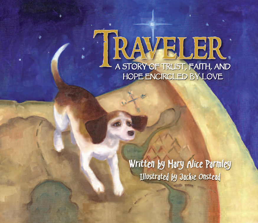 traveler_cover_front.PNG