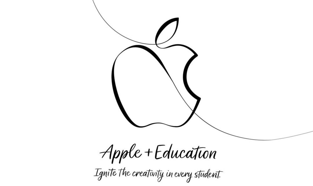 Featured-apple-education-event.jpg