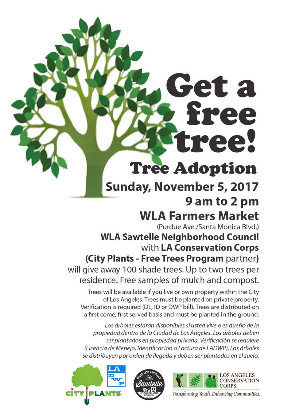Free Tree.jpg