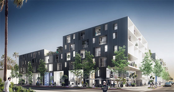 Renderings-of-11800-West-Santa-Monica-Boulevard-by-Lorcan-OHerlihy-Architects.jpg