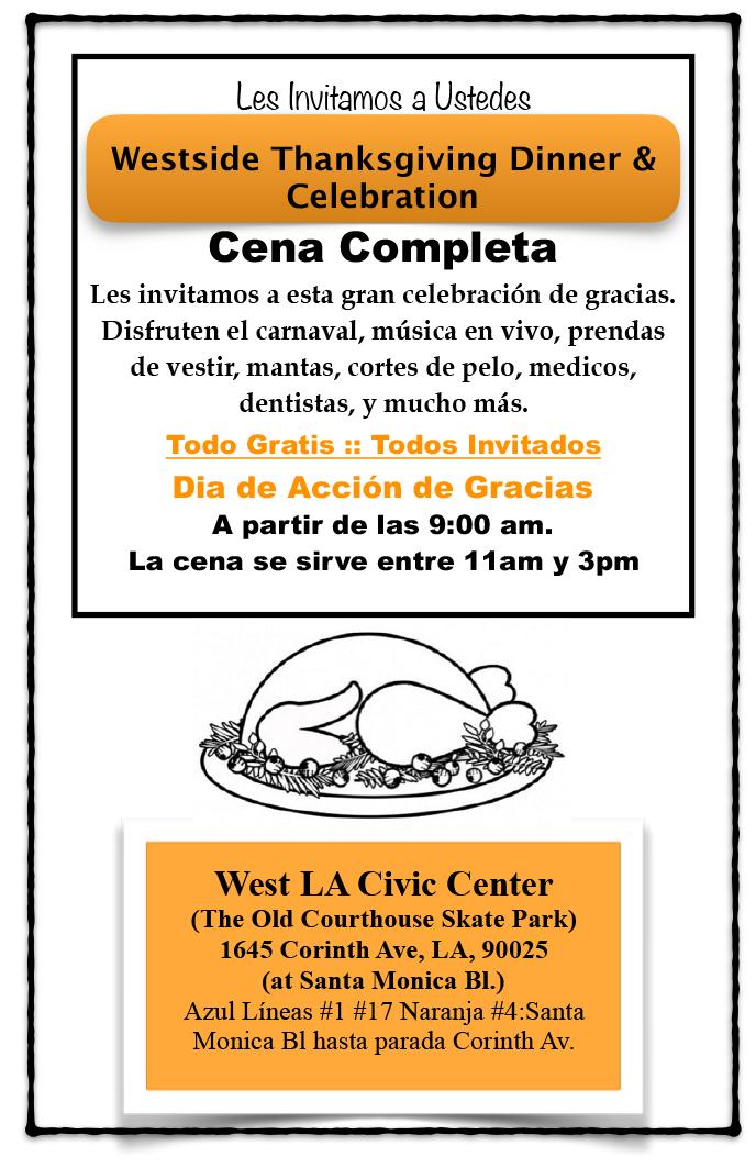 Thanksgiving Spanish.jpg