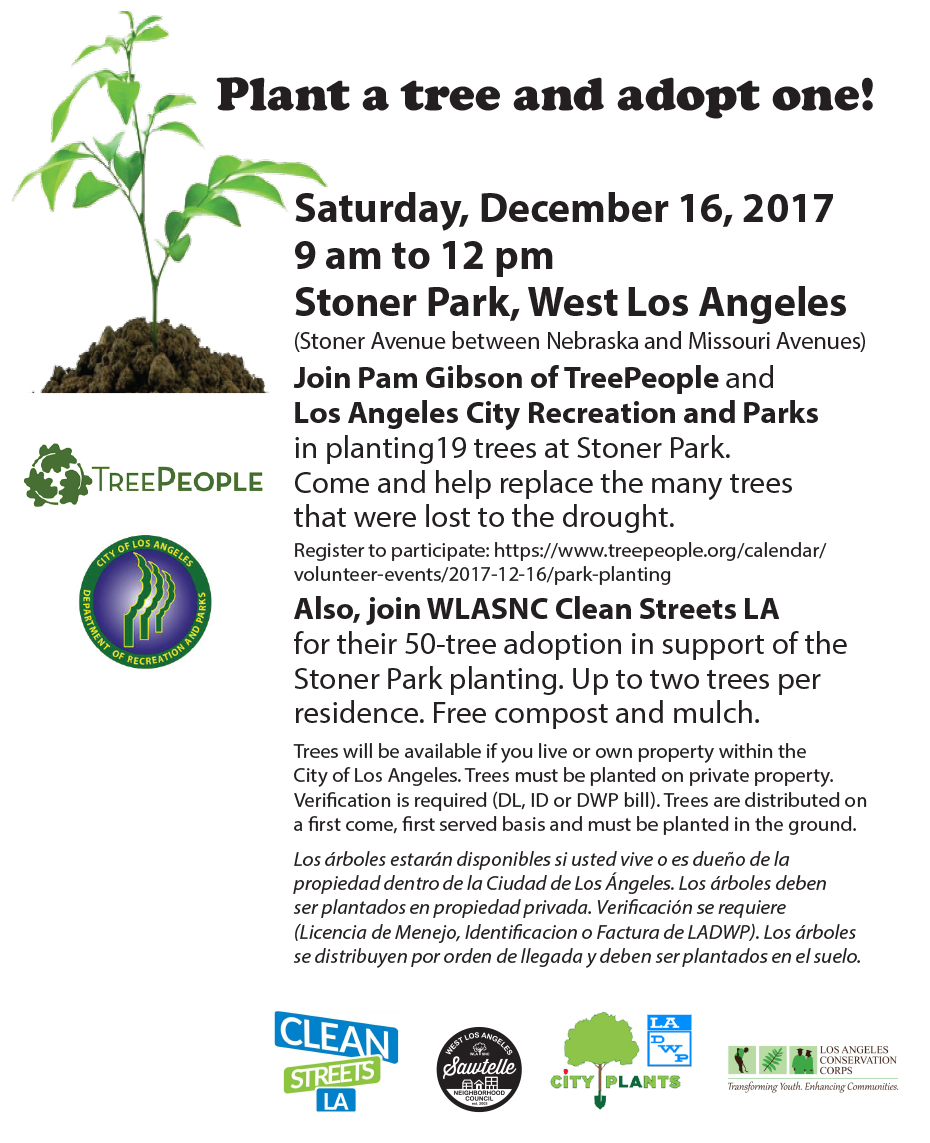 Flyer_FINAL Dec 16 Tree Adoption & Planting_2017Dec6.jpg