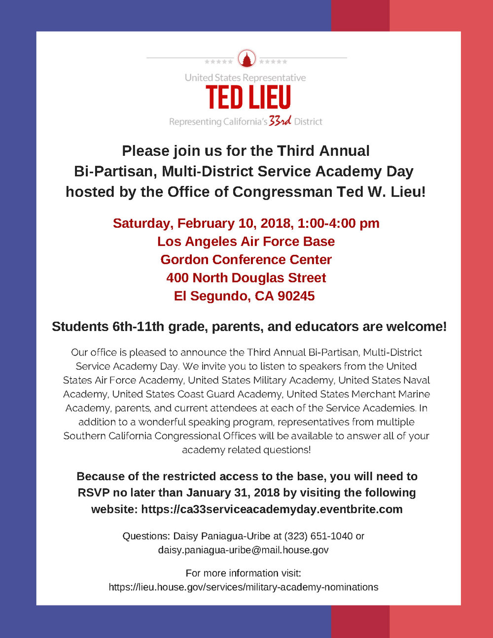 Flyer---Service-Academy-Day.jpg
