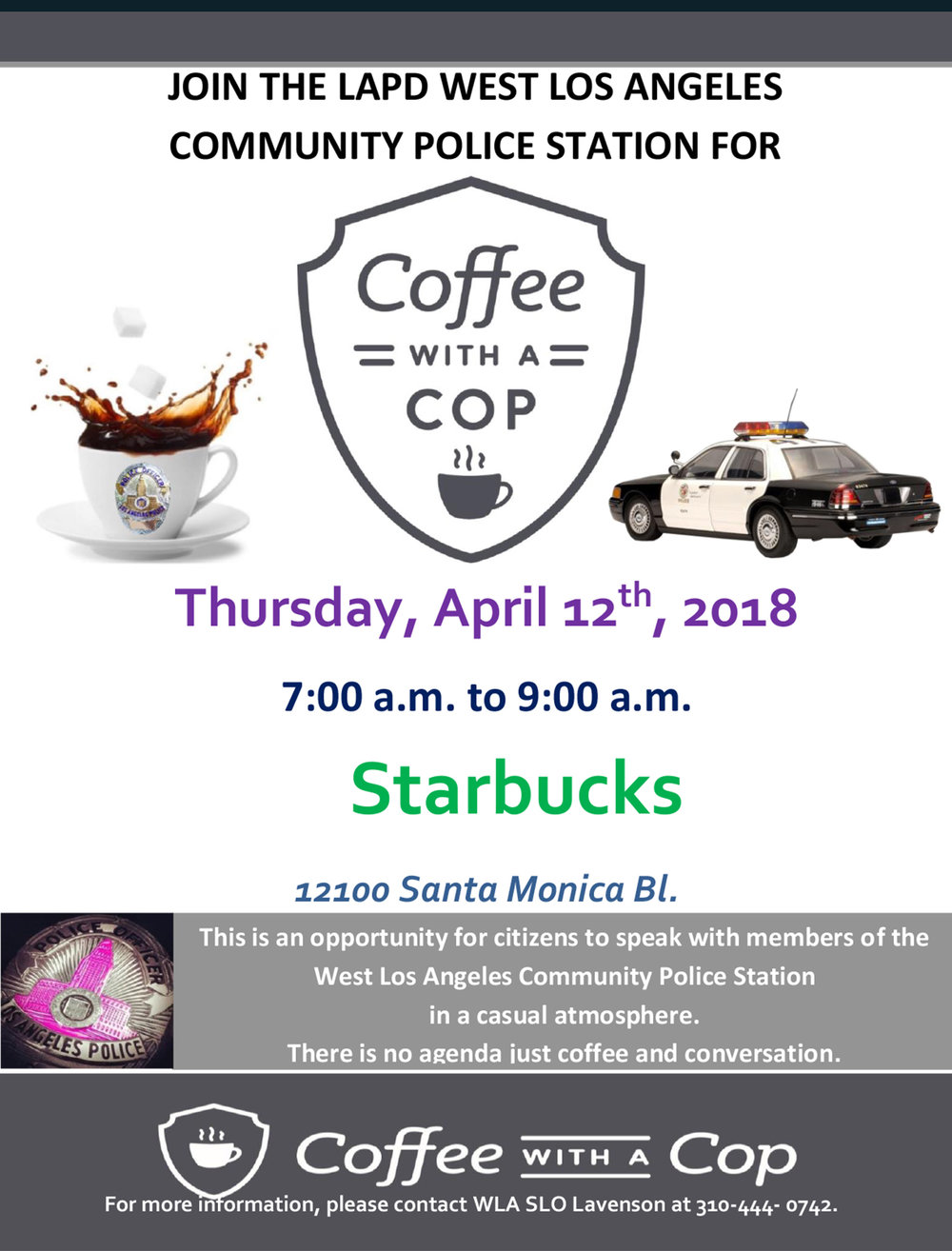 COFFEE WITH A COP 2 SLO53.jpg