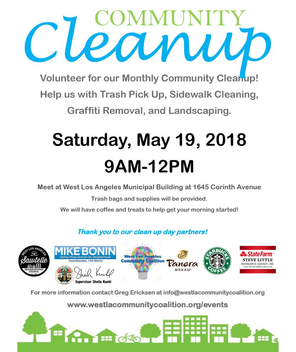 Cleanup - May 19, 2018.jpg