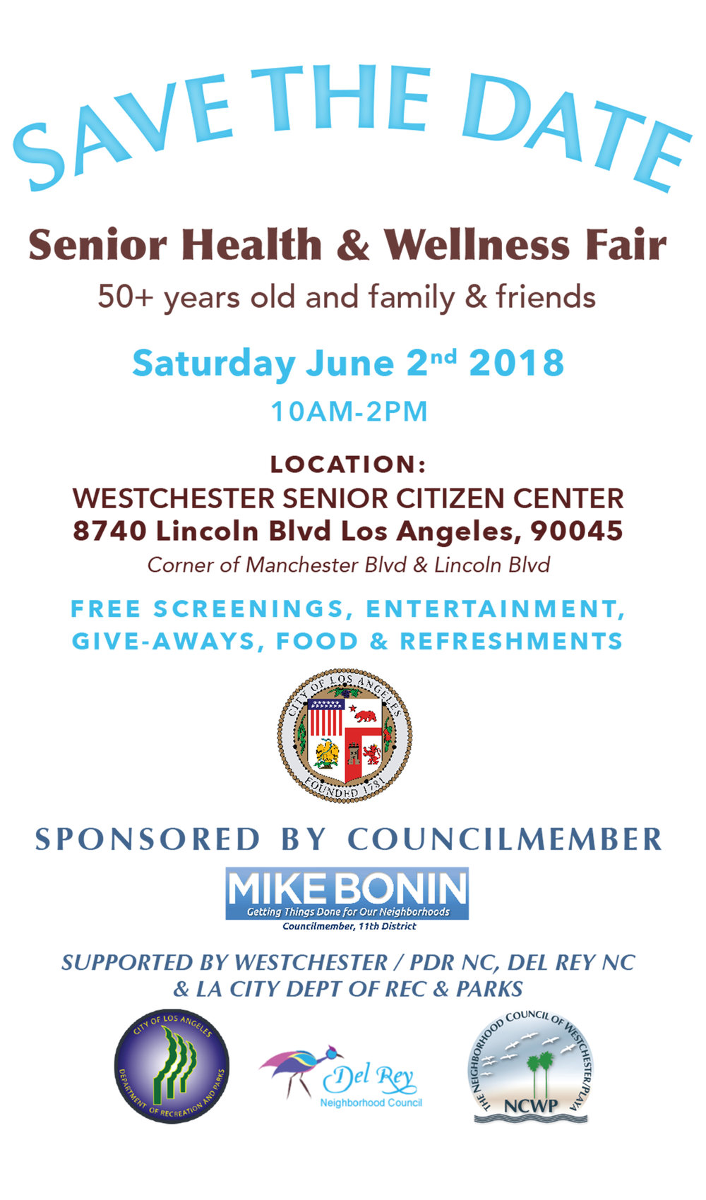 Westchester Senior Health Wellness Fair Flyer 2018 (7).jpg