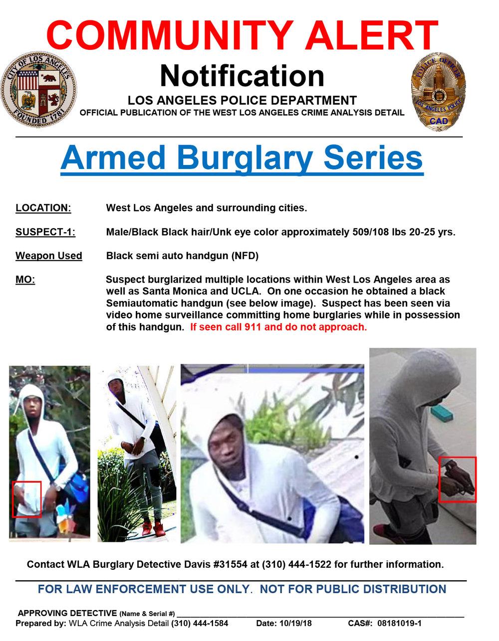 08181019-U1,-180800712-Burglary-Community-Alert.jpg