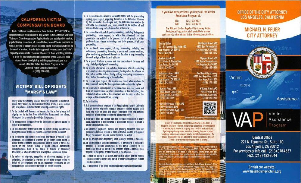 Victims Assist Program p3.jpg
