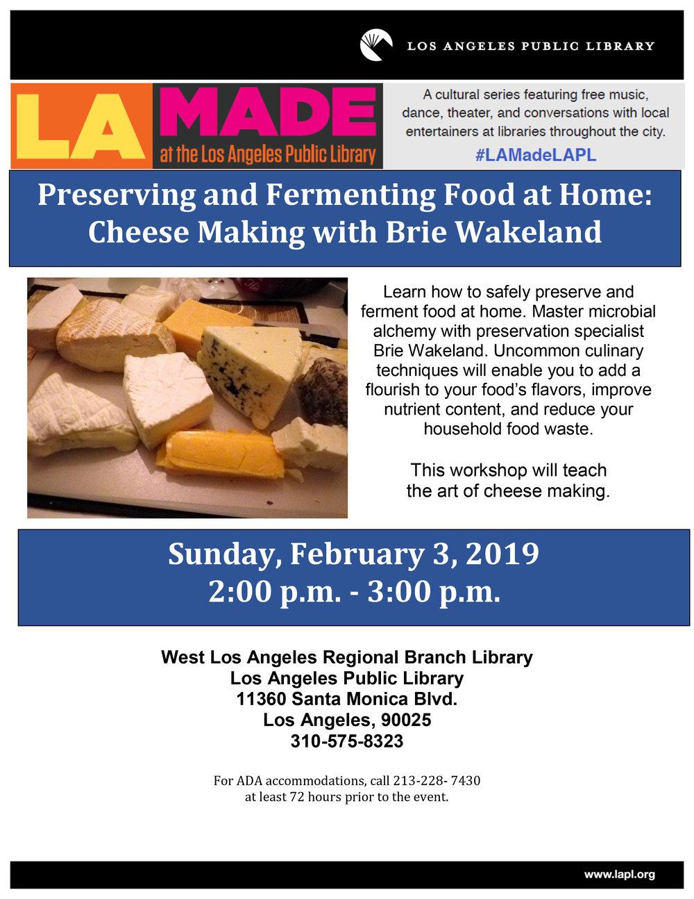 2019-cheese-program-(1)-1.jpg
