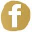 64px_round_gold_facebook.png