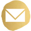 64px_round_gold_mail.png