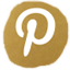64px_round_gold_pinterest.png