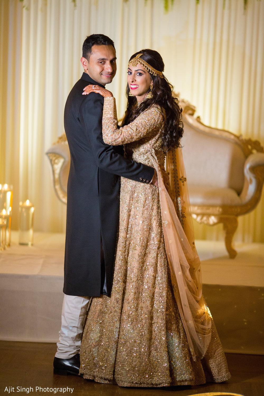 150722-ASP-FH-Wedding-1473-orig.jpeg