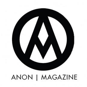 anon-1-290x290.jpg