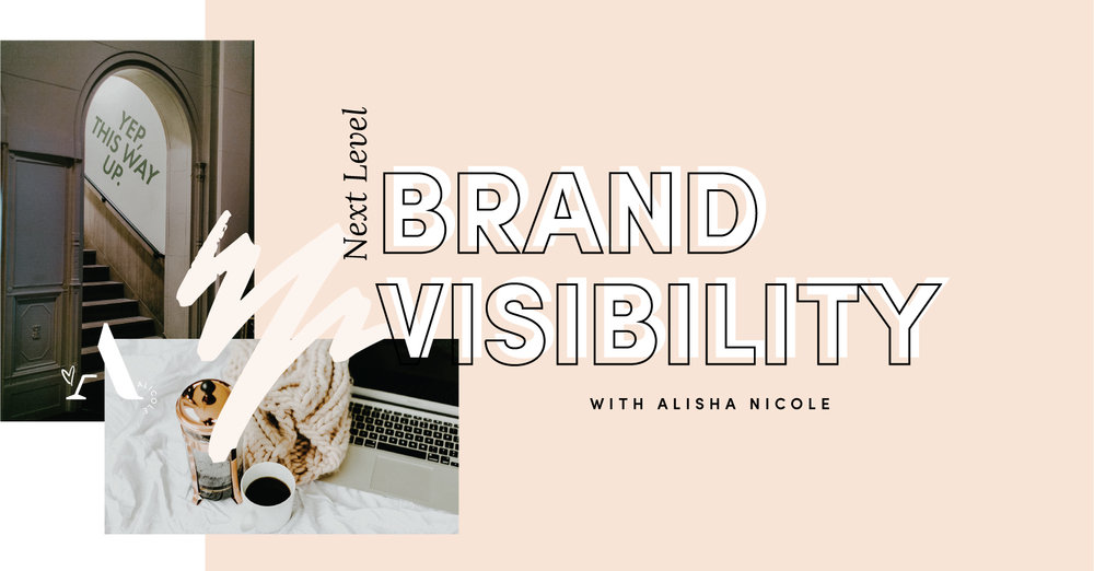 Private Facebook Group - for Woman Owned Brands