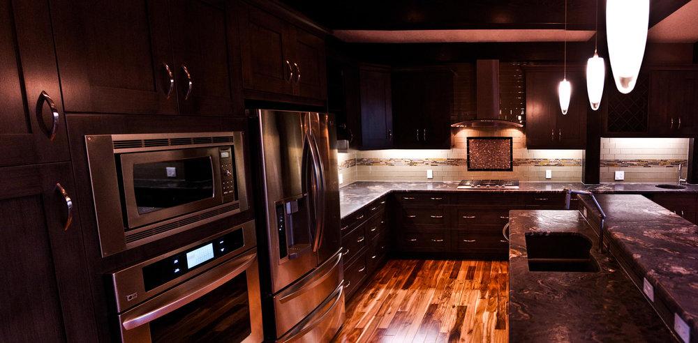 Carrier-Kitchen.jpg