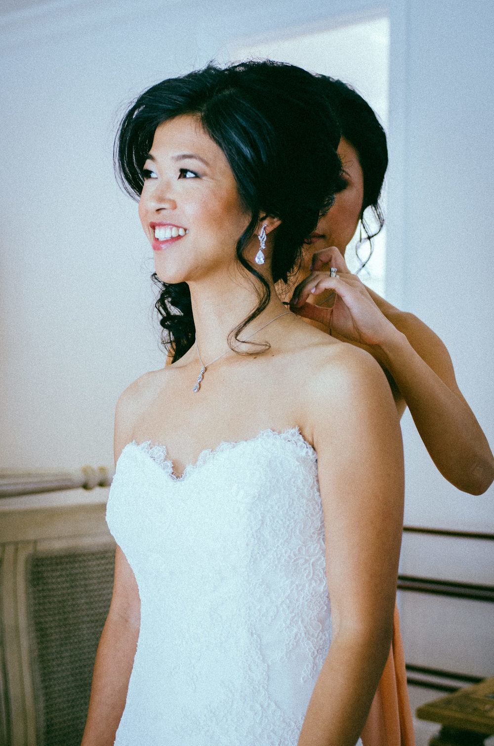 Alice_&_Aaron_Wedding_by_The_Light_&_Glass_Photography-026.jpg