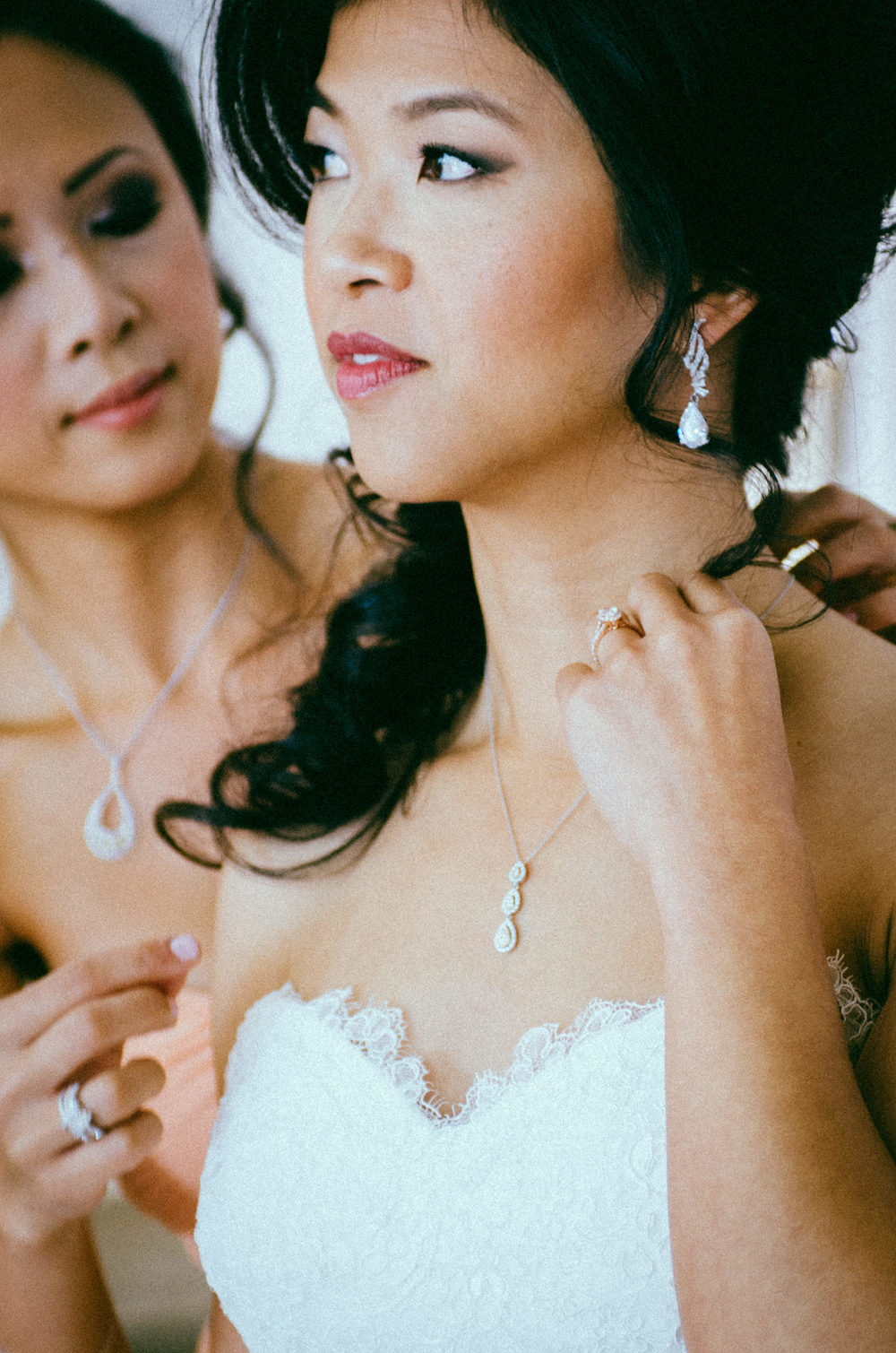 Alice_&_Aaron_Wedding_by_The_Light_&_Glass_Photography-027.jpg