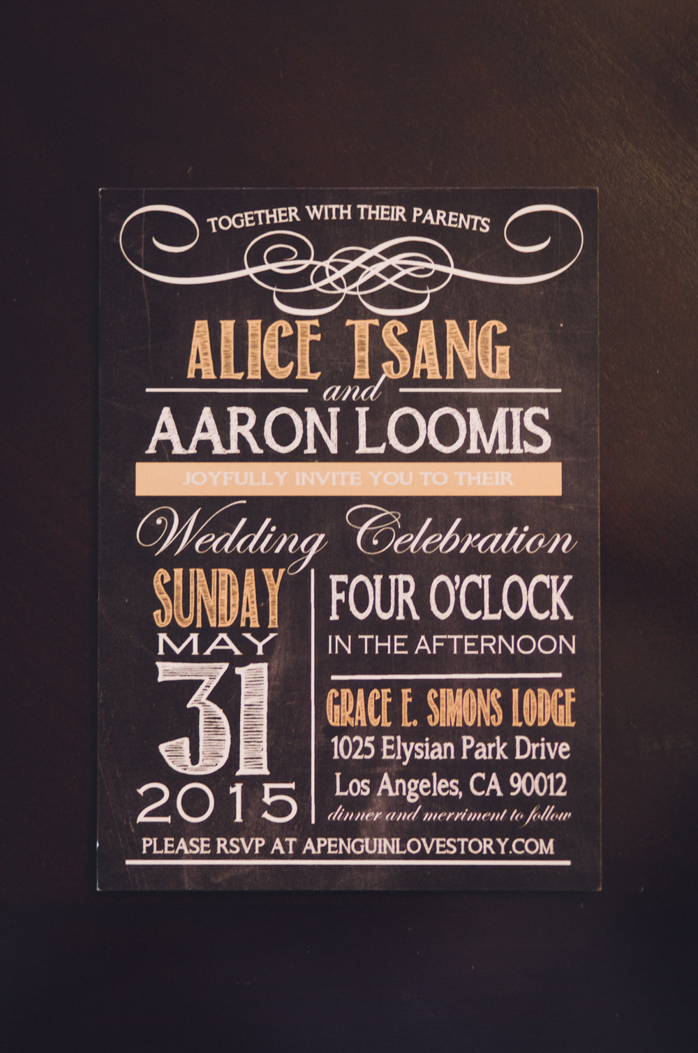 Alice_&_Aaron_Wedding_by_The_Light_&_Glass_Photography-011.jpg
