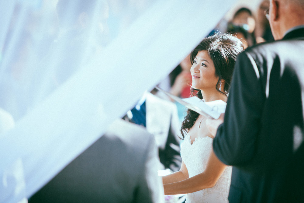 Alice_&_Aaron_Wedding_by_The_Light_&_Glass_Photography-064.jpg
