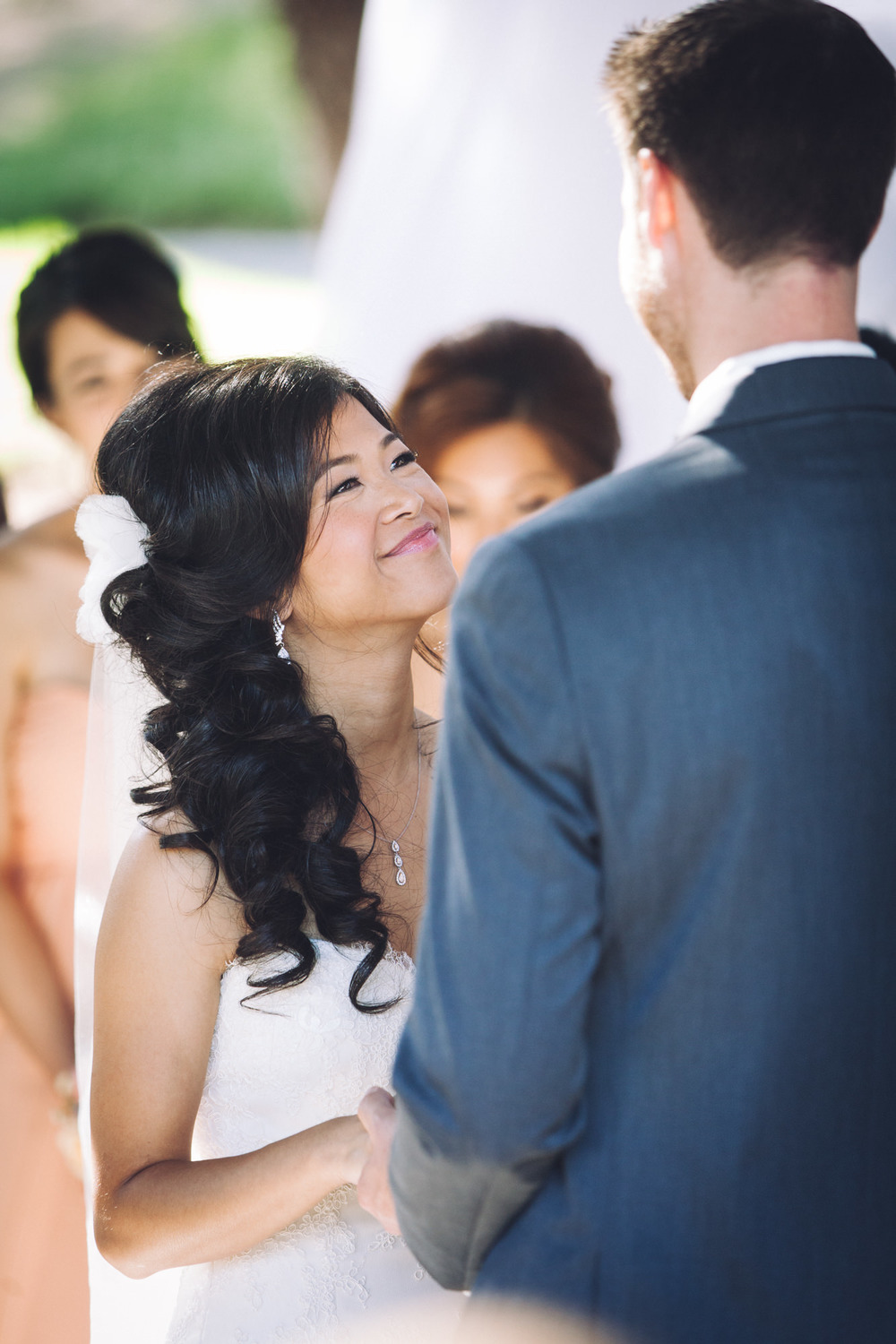 Alice_&_Aaron_Wedding_by_The_Light_&_Glass_Photography-075.jpg