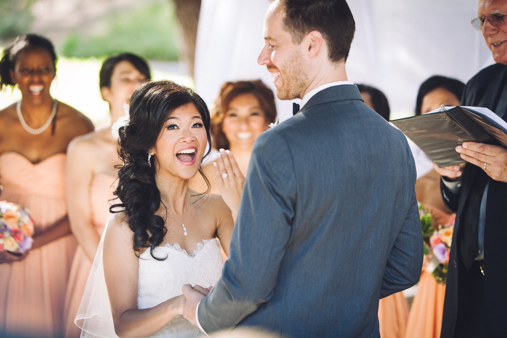 Alice_&_Aaron_Wedding_by_The_Light_&_Glass_Photography-078.jpg