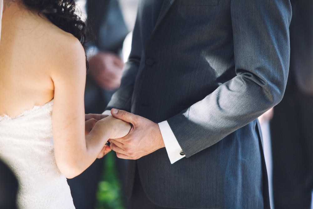 Alice_&_Aaron_Wedding_by_The_Light_&_Glass_Photography-071.jpg