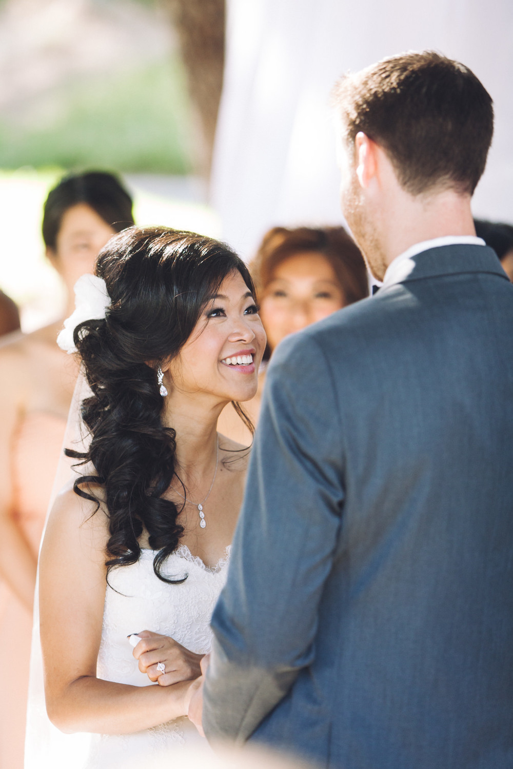 Alice_&_Aaron_Wedding_by_The_Light_&_Glass_Photography-080.jpg