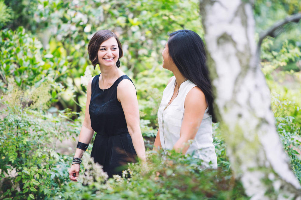 Dina_&_Stacy_Engagement_Photography_The_Light_&_Glass-001.jpg