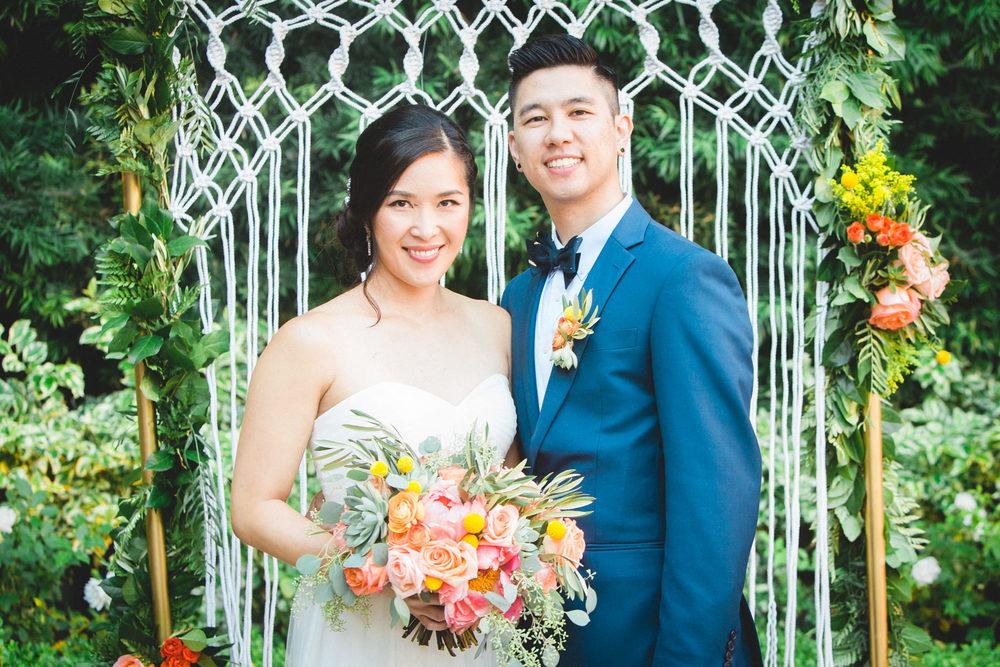 teresa-matt-the-light-and-glass-wedding-engagement-photography-005.jpg