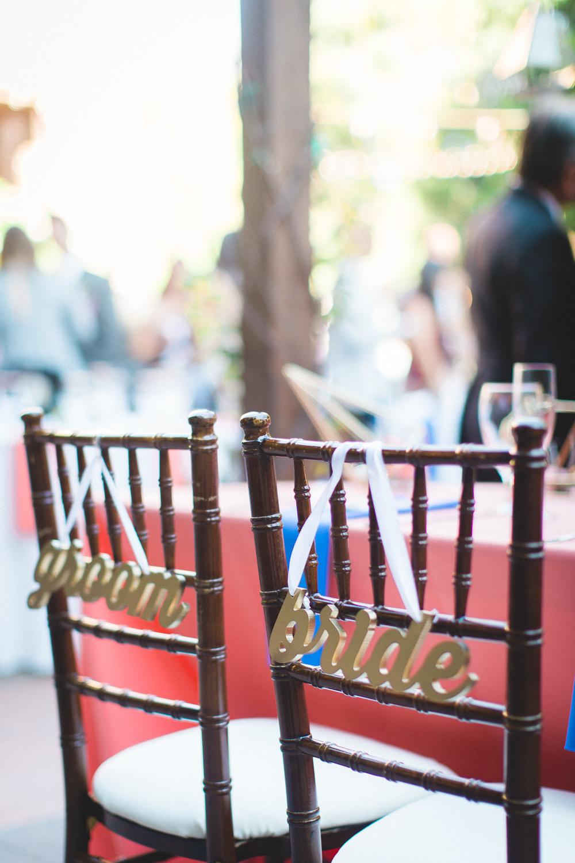 teresa-matt-the-light-and-glass-wedding-engagement-photography-088.jpg