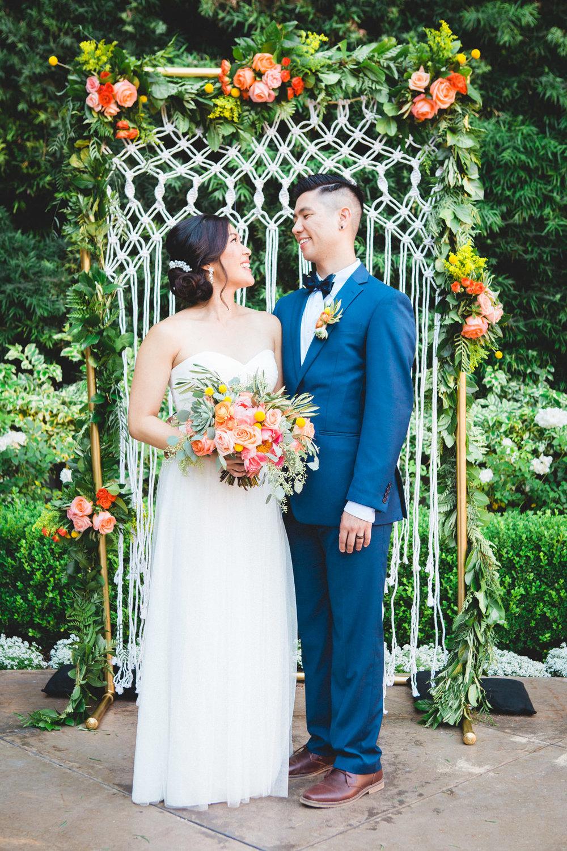 teresa-matt-the-light-and-glass-wedding-engagement-photography-090.jpg