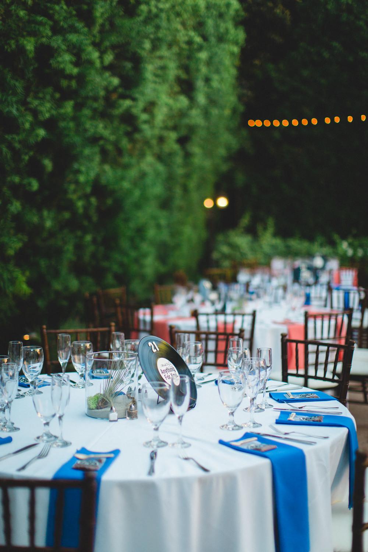 teresa-matt-the-light-and-glass-wedding-engagement-photography-093.jpg