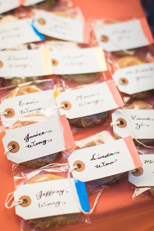 teresa-matt-the-light-and-glass-wedding-engagement-photography-098.jpg