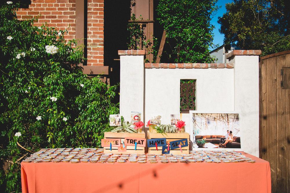 teresa-matt-the-light-and-glass-wedding-engagement-photography-097.jpg
