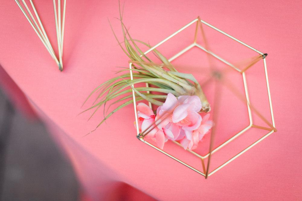 teresa-matt-the-light-and-glass-wedding-engagement-photography-100.jpg