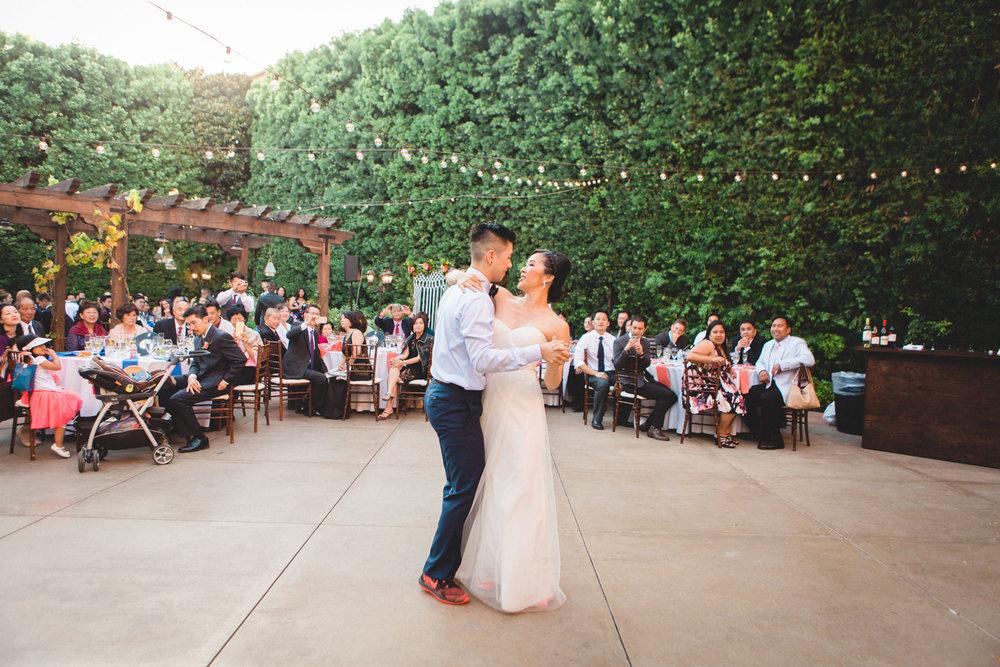 teresa-matt-the-light-and-glass-wedding-engagement-photography-111.jpg