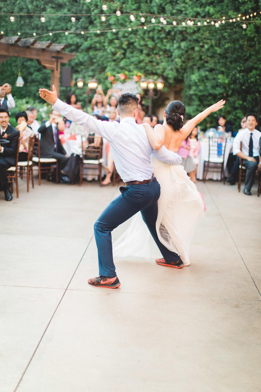 teresa-matt-the-light-and-glass-wedding-engagement-photography-113.jpg